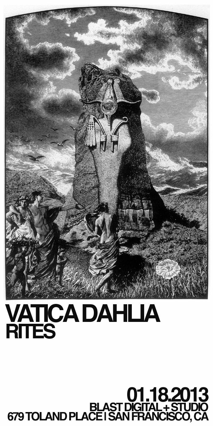 vatica-dahlia-sf-jan-2014